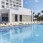 Riu Paradise Island Hotel - Adults Only Picture 0