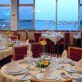 Globo Hotel Picture 5