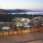 Elpida Village Hotel Picture 12
