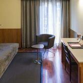 Catalonia Diagonal Centro Hotel Picture 7