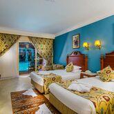 Titanic Palace Resort and Aqua Park Picture 6