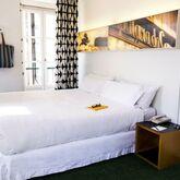 Gat Rossio Hotel Picture 8