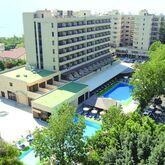 Kapetanios Odyssia Hotel Picture 0