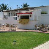 Vilamar Hotel Picture 4