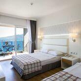 Yunus Hotel Picture 5