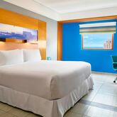 Aloft Cancun Hotel - Adults Only Picture 3