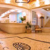 Hotel Do Cerro Picture 2
