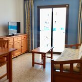 Poniente Playa Apartments Picture 3