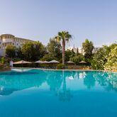 Medina Solaria & Thalasso Hotel Picture 0