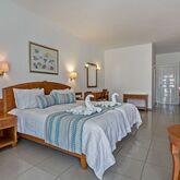 Delfina Art Resort Hotel Picture 5