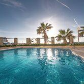 Mitsis La Vita Beach Hotel Picture 13
