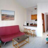 La Laguneta Apartments Picture 7