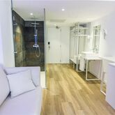 Sensity Chillout Hotel Triton Beach - Adults Only Picture 5