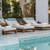 Cypria Maris Beach Hotel Picture 16
