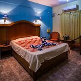 Beiramar Alfran Resort Hotel Picture 7