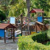 Beach Club Font De Sa Cala Hotel Picture 17