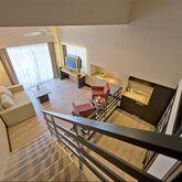 Limak Lara Deluxe Hotel Picture 13