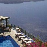 Dana Villas Hotel Picture 6