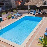 El Cid Hotel Picture 0
