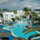 Parque Tropical Apartments Picture 4