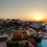Park Regency Sharm El Sheikh Picture 9