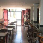 Vilamar Hotel Picture 5