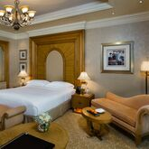 Emirates Palace Hotel Picture 5