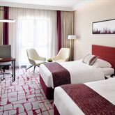 Movenpick Bur Dubai Hotel Picture 5