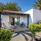 Barcelo Castillo Beach Resort Hotel Picture 7