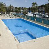 Holidays at Porto Drach Aparthotel in Porto Cristo, Majorca