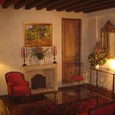 Les Tournelles Hotel Picture 0