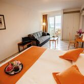Faedra Beach Hotel Picture 6