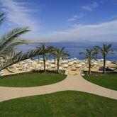 Stella Di Mare Beach Hotel & Spa Picture 13