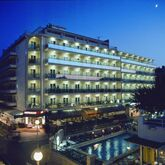 Maria Del Mar Hotel Picture 0