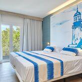 Sol Bahia Ibiza Suites Picture 7
