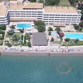 Elea Beach Hotel Picture 0