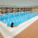 Radisson Blu Resort and Spa Picture 9