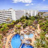 Abora Buenaventura by Lopesan Hotels (ex Ifa Buenaventura) Picture 0