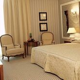 Olissippo Castelo Hotel Picture 6