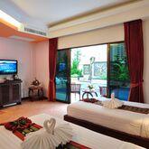 Baan Boa Resort Hotel Picture 3