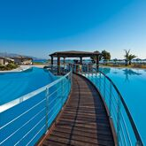 Giannoulis Cavo Spada Luxury Sports and Leisure Resort Picture 3