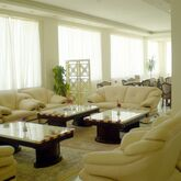 Golden 5 Sapphire Suites Hotel Picture 6