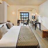 Jardines De Nivaria Hotel Picture 6