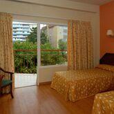 Monarque Cendrillon Hotel Picture 2