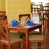 Falcon Naama Star Hotel Picture 5