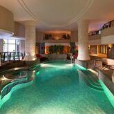 Le Meridien St Julians Hotel Picture 2