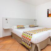 Maxorata Beach Apartments Picture 3