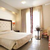 Marilena Hotel Picture 10