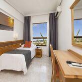 Mare Nostrum Hotel Picture 5