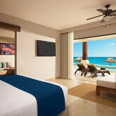 Now Sapphire Riviera Cancun Hotel Picture 6